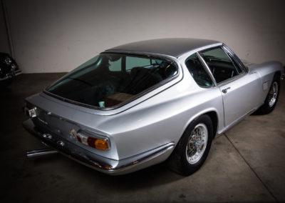 Maserati Mistral Schumann 08