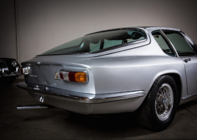 Maserati Mistral Schumann 09