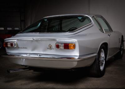 Maserati Mistral Schumann 10