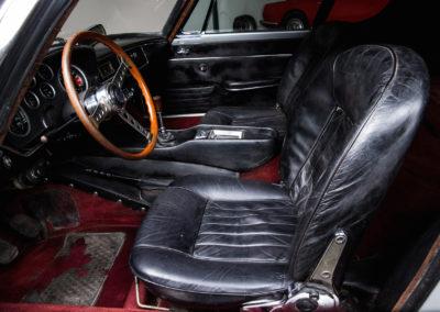 Maserati Mistral Schumann 14