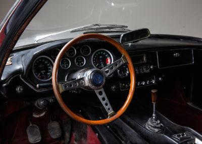 Maserati Mistral Schumann 15