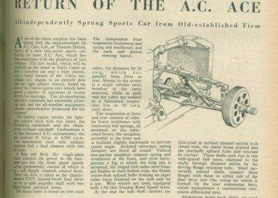 ACtojeiro1.Autocar-16-Oct-53-pg555
