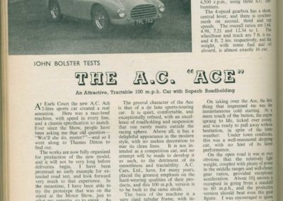 ACtojeiro1.Autosport-29-Jan-54-pg134
