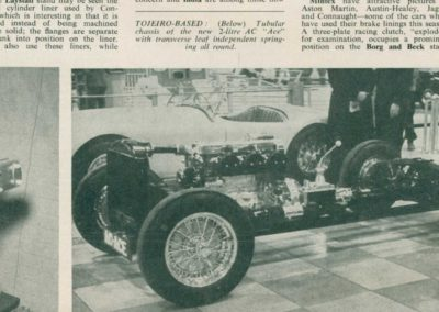 ACtojeiro1.Autosport-30-Oct-53-