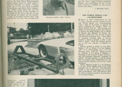 ACtojeiro1.Autosport-4-Dec-53-pg729
