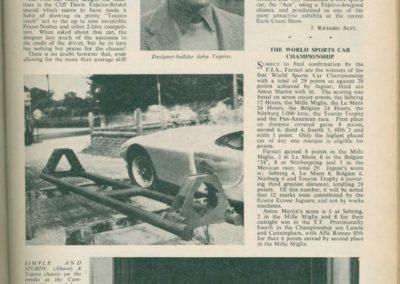 ACtojeiro1.Autosport-4-Dec-53-pg729