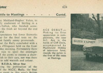 ACtojeiro1.Motor-18-Nov-53-pg624