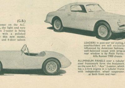 ACtojeiro1.Motor-21-Oct-53-pg397-