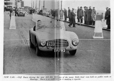 ACtojeiro1.Motor-Sport-December-1953