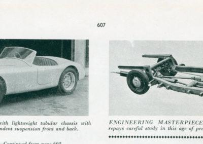 ACtojeiro1.Motor-Sport-Novemebr-1953-pg-603