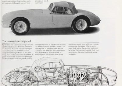 ACtojeiro2.AC-Cobra-The-Truth-Behind-the-Anglo-American-Legen-2