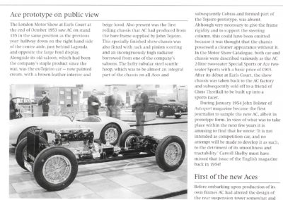ACtojeiro2.AC-Cobra-The-Truth-Behind-the-Anglo-American-Legen-3