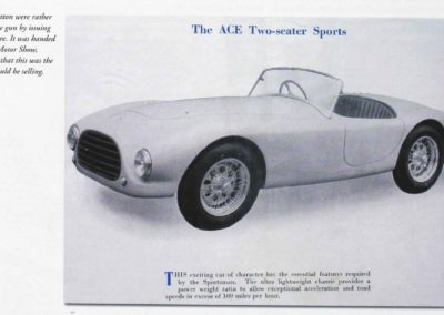 ACtojeiro2.More-pix.-AC-Six-Cylinder-Sports-Cars-in-Detail-3