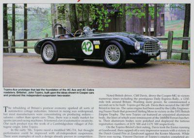 ACtojeiro2.Vintage-Historic-Racing-Cars-1