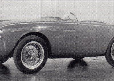 1956-01=SCinReview-NardiCrosley-720dpi063