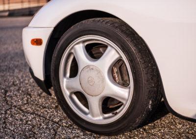 Wheel.AWL-0104