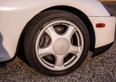 Wheel.AWL-0138