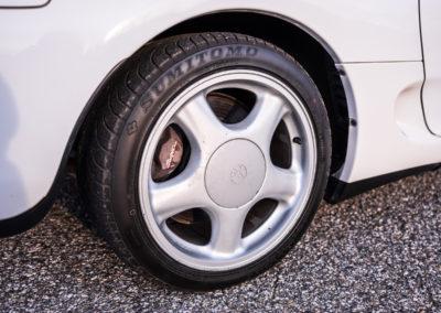 Wheel.AWL-0166
