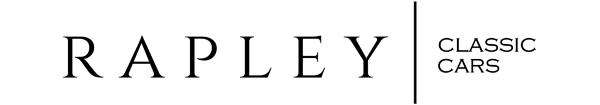 Rapley Classic Cars LLC