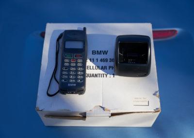 2. AWL00124