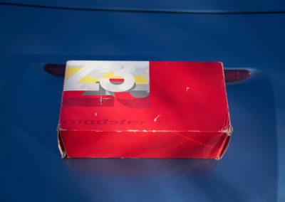 2. AWL00125