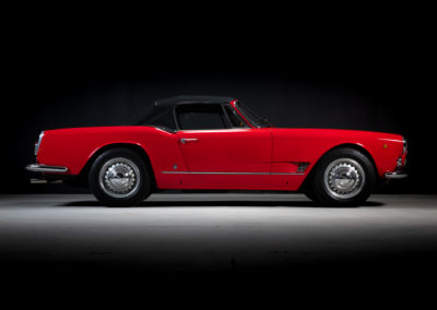 adam-lerner-DR-Red-Maserati-2579