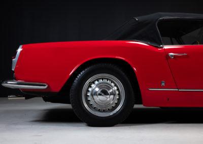 adam-lerner-DR-Red-Maserati-2583