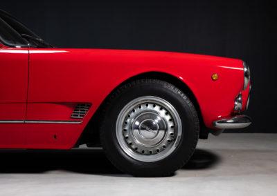 adam-lerner-DR-Red-Maserati-2584