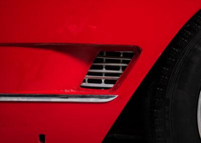 adam-lerner-DR-Red-Maserati-2585