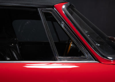 adam-lerner-DR-Red-Maserati-2586