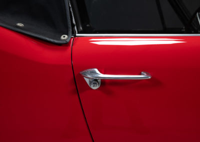 adam-lerner-DR-Red-Maserati-2587