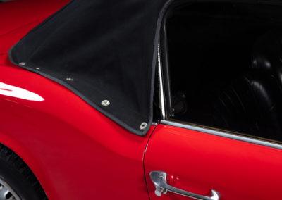 adam-lerner-DR-Red-Maserati-2592