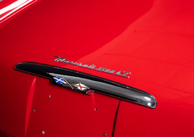 adam-lerner-DR-Red-Maserati-2597
