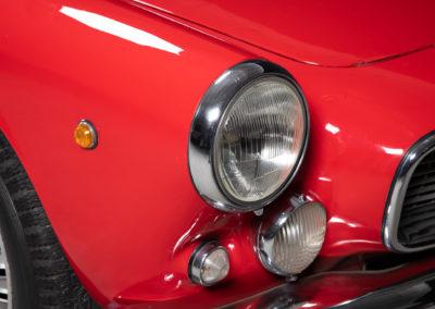 adam-lerner-DR-Red-Maserati-2600