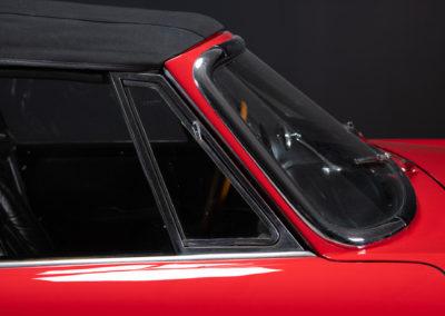 adam-lerner-DR-Red-Maserati-2604