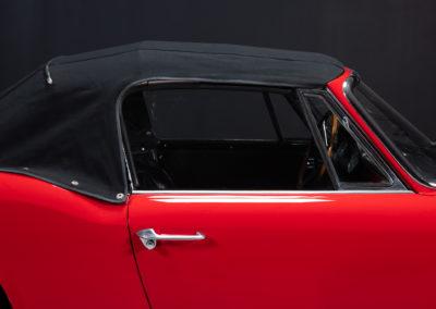adam-lerner-DR-Red-Maserati-2605