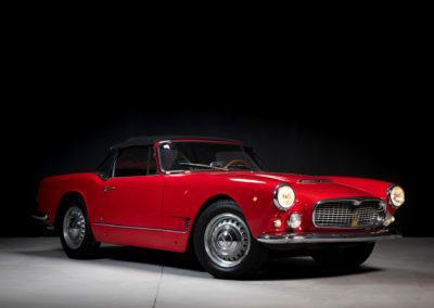 adam-lerner-DR-Red-Maserati-2607