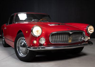 adam-lerner-DR-Red-Maserati-2622