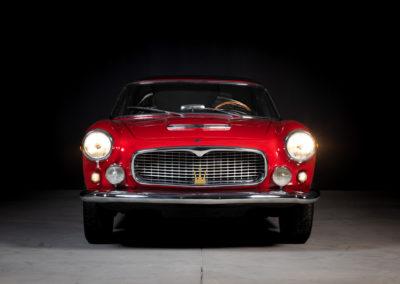 adam-lerner-DR-Red-Maserati-2667