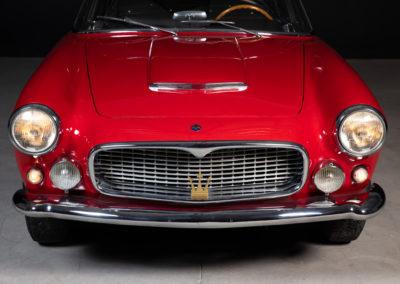 adam-lerner-DR-Red-Maserati-2670