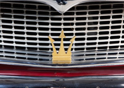 adam-lerner-DR-Red-Maserati-2691