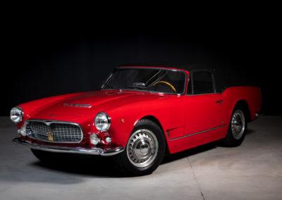 adam-lerner-DR-Red-Maserati-2726