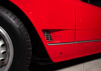 adam-lerner-DR-Red-Maserati-2762