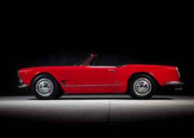 adam-lerner-DR-Red-Maserati-2802