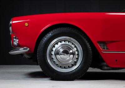 adam-lerner-DR-Red-Maserati-2807
