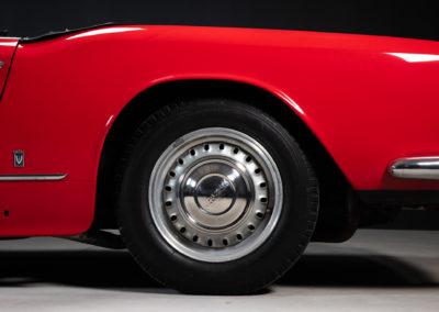 adam-lerner-DR-Red-Maserati-2808