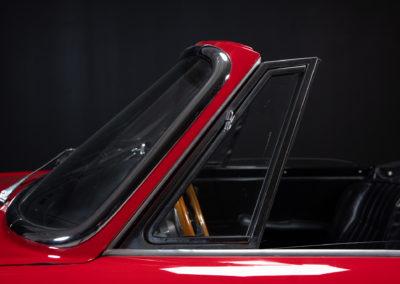 adam-lerner-DR-Red-Maserati-2825