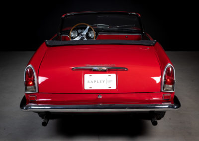 adam-lerner-DR-Red-Maserati-2850