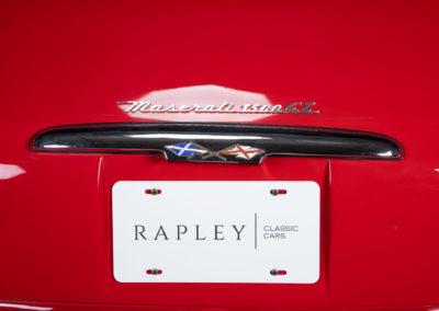 adam-lerner-DR-Red-Maserati-2853