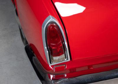adam-lerner-DR-Red-Maserati-2859